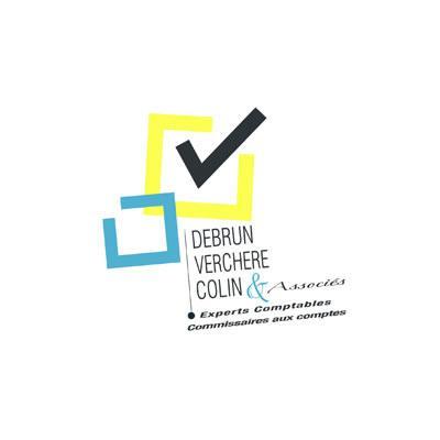 Debrun Verchere Colin & Associés