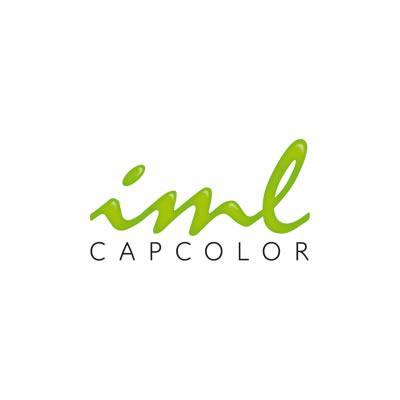 IML Capcolor