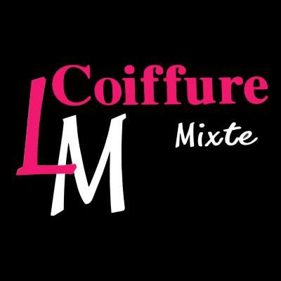 Coiffure LM