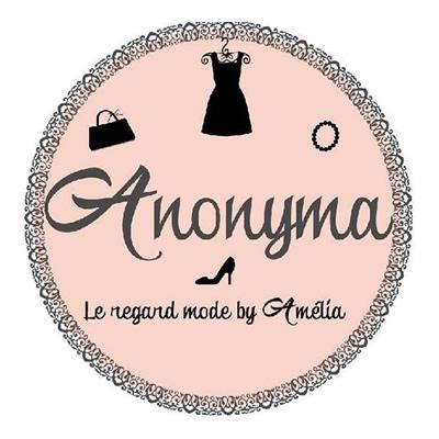 Anonyma<br>