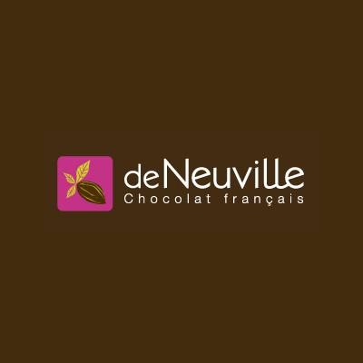 DeNeuville