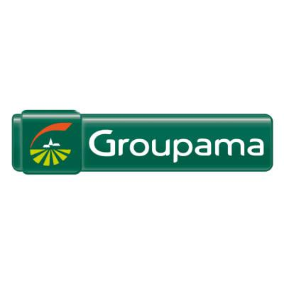 Groupama Agence Vernoux