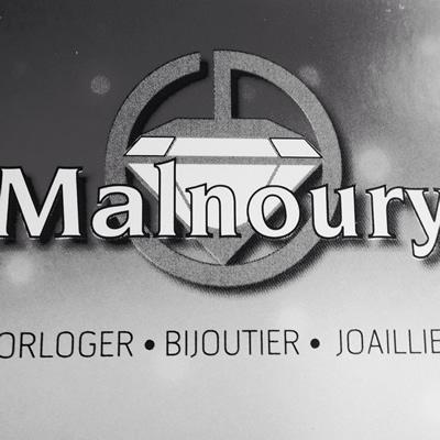 Bijouterie Malnoury<br>