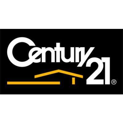 Century 21 Albaron Immobilier