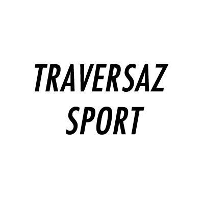 Traversaz Sports