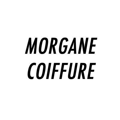 Morgane Coiffure