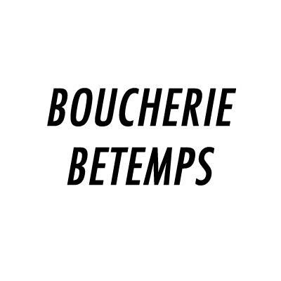 Boucherie Betemps