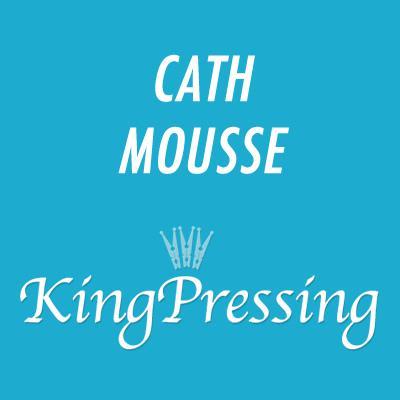 Cath Mouss