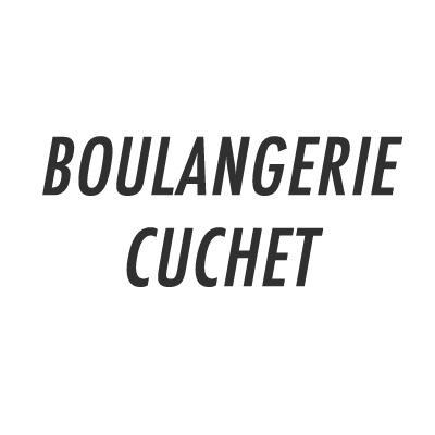 Boulangerie Cuchet