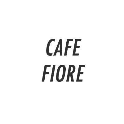 Café Fiore