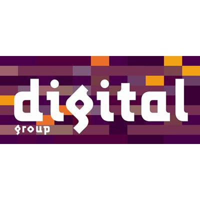 Groupe Digital