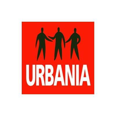 Urbania Immobilier