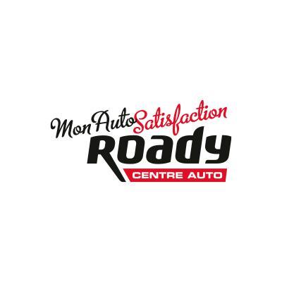 Roady Accessoires Automobiles