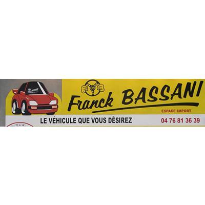 Ets Bassani
