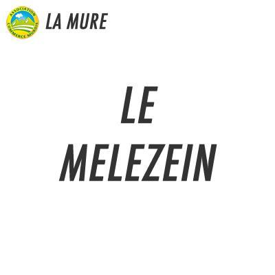 Restaurant Le Mélézein