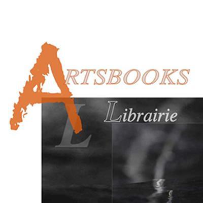 Arts Books<br>