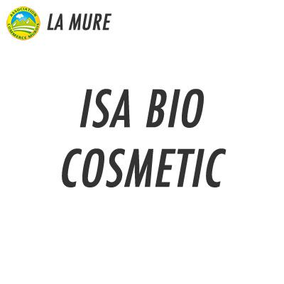 Isabio Cosmetic Institut & SPA de la Matheysine