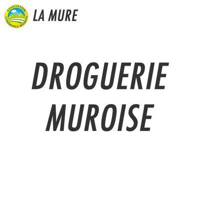 Droguerie Muroise