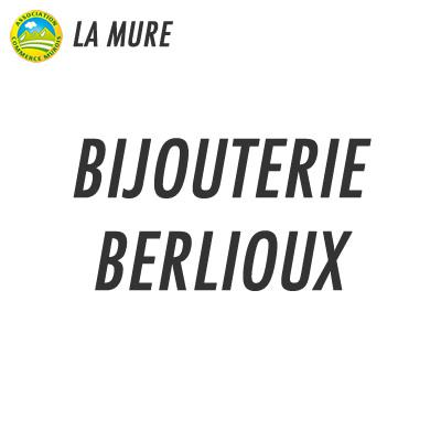 Bijouterie Berlioux