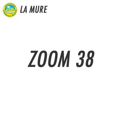 Zoom 38