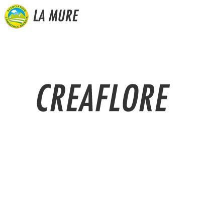 Créaflore<br>