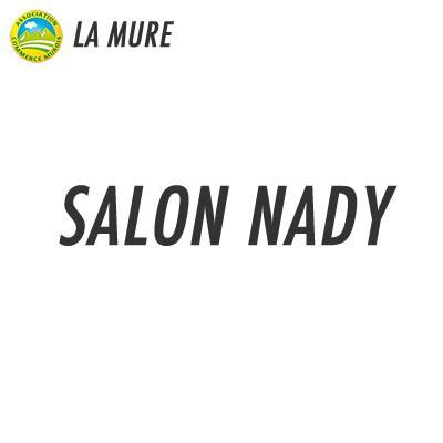 Salon Nady