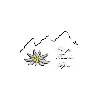 Pompes Funèbres Alpines