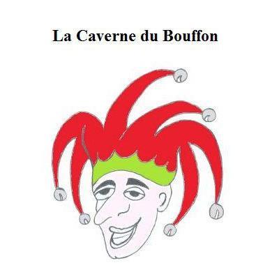 La caverne du bouffon