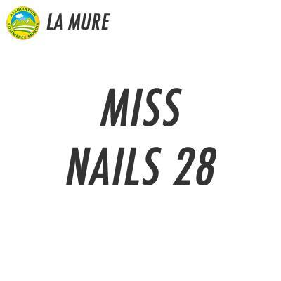 Miss Nails 28