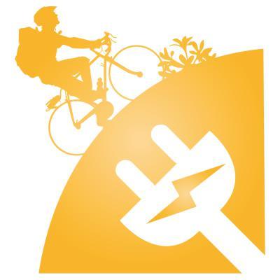 Location vélos assistance électrique