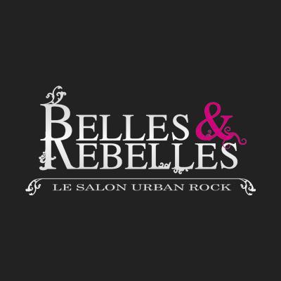 Belles & Rebelles 2