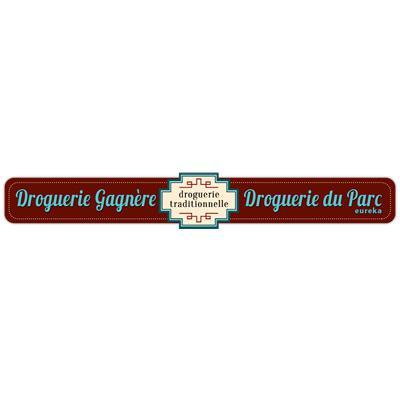 Droguerie Gagnère<br>