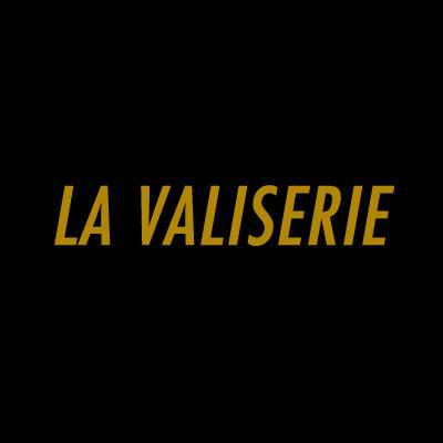 La Valiserie