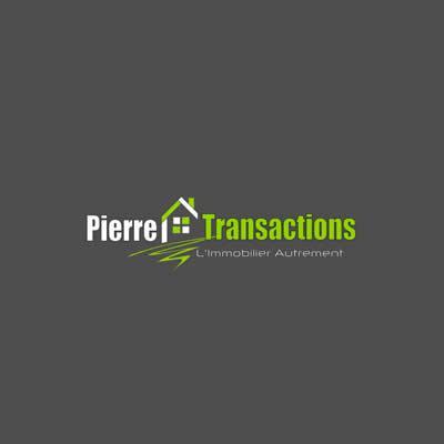 Pierre Transactions