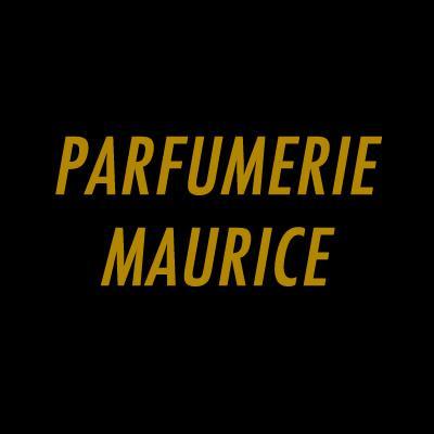 Parfumerie Maurice<br>