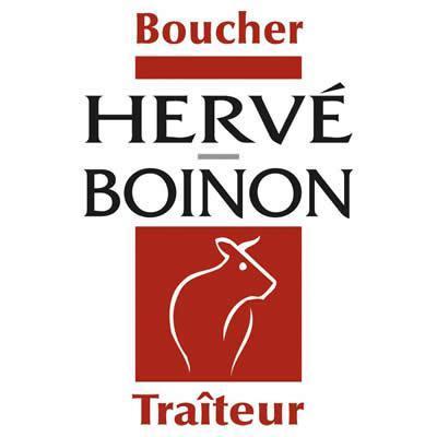 Boucherie Boinon