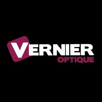 Vernier Optique