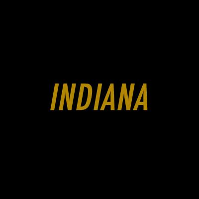 INDIANA<br>