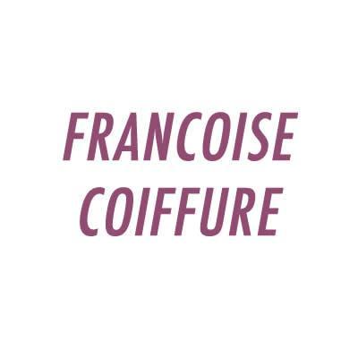 Françoise Coiffure<br>