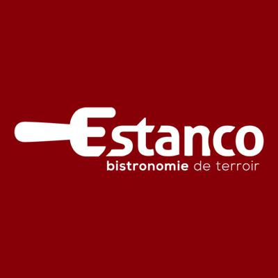 Restaurant l'Estanco