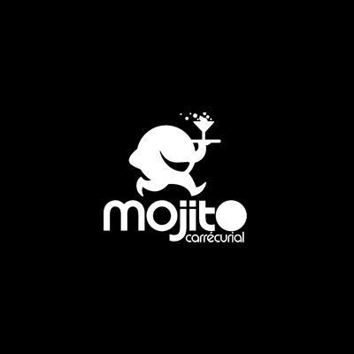 Le Mojito<br>