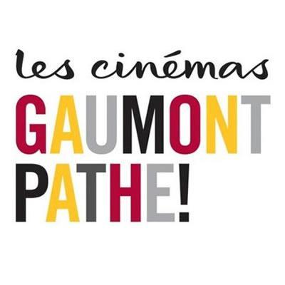 Cinéma Pathé Chambéry les Halles