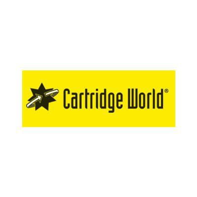 Cartridge World Chambéry