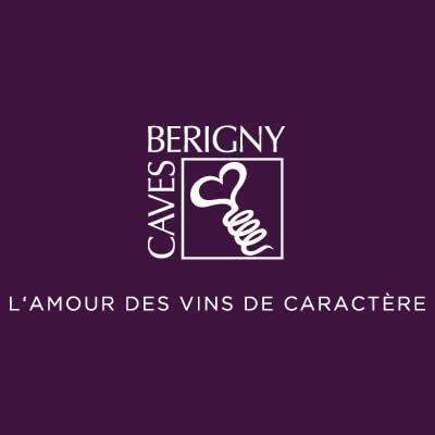 Caves Bérigny Lillebonne
