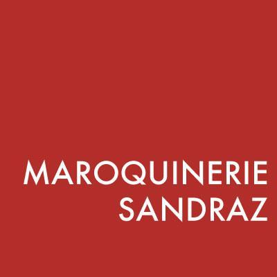 Maroquinerie Sandraz