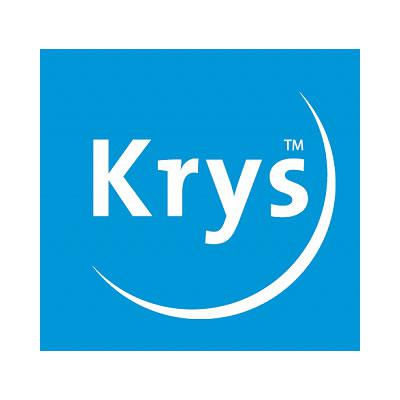 Les Opticiens Krys