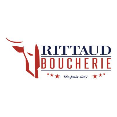 Boucherie Rittaud