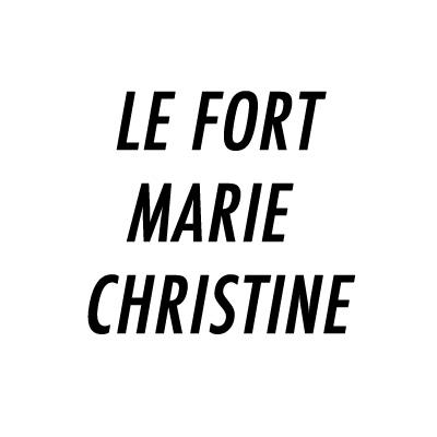 Le Fort Marie Christine