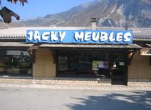 Jacky Meubles