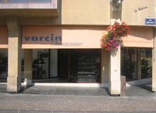 Varcin Chausseur